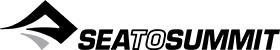 SeatoSummit Logo
