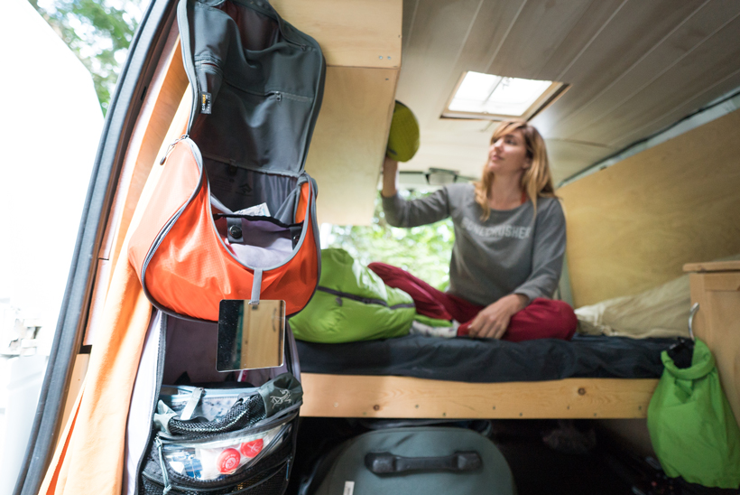 2012-STS-Material para campers