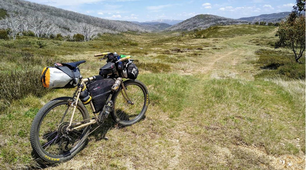 2101-sts-material-bicicleta