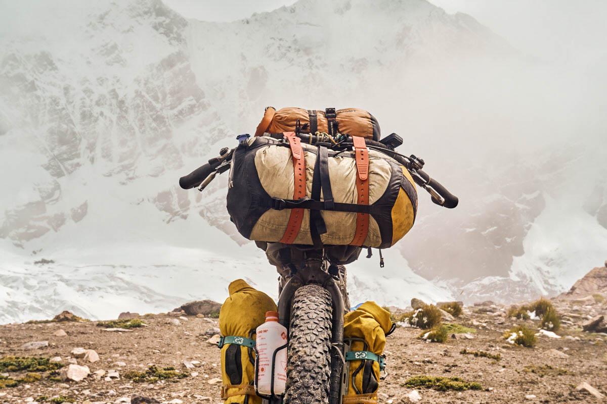 2101-sts-material-bicicleta-funda-saco-dormir