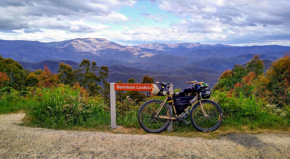 2101-sts-equipamiento-bicicleta