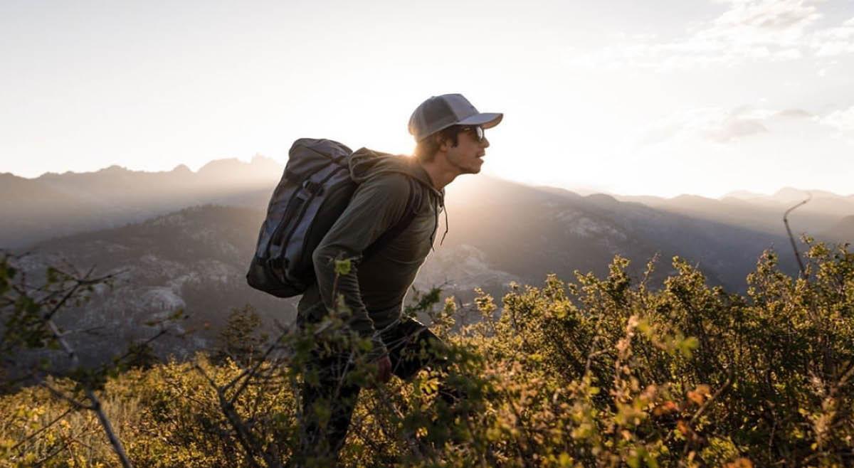Como preparar el Camino de Santiago - Sea to Summit