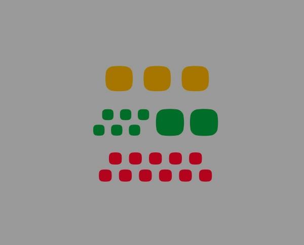 imagen derecha