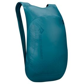 Mochila de nylon Ultra-Sil Nano Daypack Sea to Summit