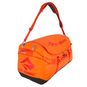 Bolsa de viaje Sea to Summit Duffle Bag