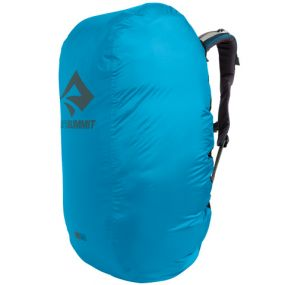 Funda impermeable mochila Sea to Summit