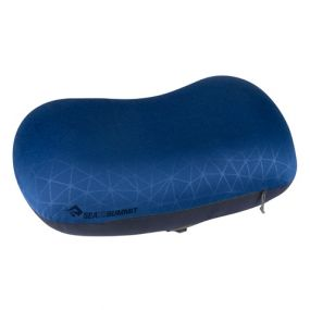 Funda de almohada hinchable Sea to Summit Aeros