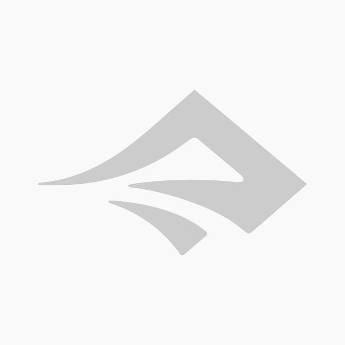 Sea to Summit Saco de dormir sintético Trailhead™ ThII