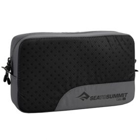 Bolsa para guardar cables Sea to Summit