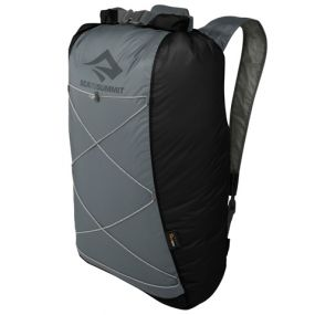 Sea to Summit Mochila estanca Ultra-Sil™