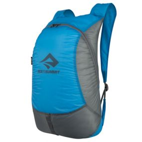 Sea to Summit Mochila Ultra-Sil Daypack