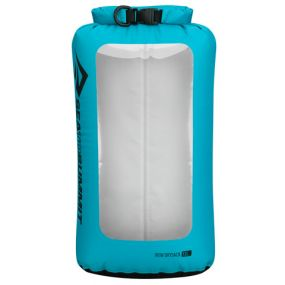 Saco estanco Sea to Summit View Dry Sack