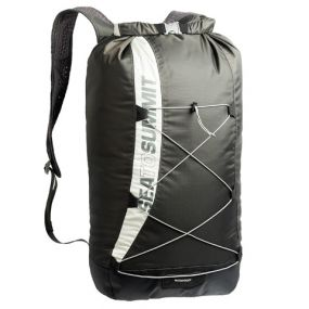 Mochila impermeable Sea to Summit Sprint Drypack