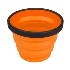 Vaso plegable Sea to Summit X-Cup