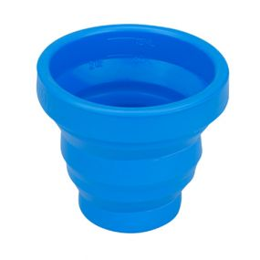 Vaso plegable pequeño Sea to Summit X‐Shot