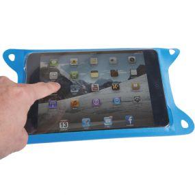 Funda tablet impermeable Sea to Summit de TPU