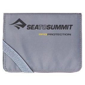 Tarjetero RFID Sea to Summit