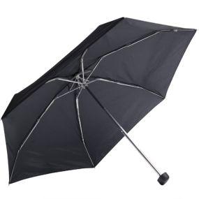 Paraguas de bolsillo TravellingLight de Sea to Summit